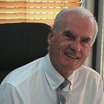 Christopher Rooney, Principal