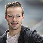 Jake Bailey