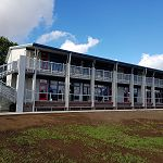 St Thomas Aquinas Learning Centre
